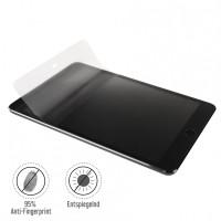 Artwizz ScratchStopper Anti-Fingerprint MATT iPad mini Display Schutz Folie – Bild 1