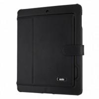 Artwizz SeeJacket Leather Echt Ledertasche Etui Case Cover Schutzhülle für iPad – Bild 3