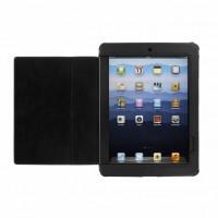 Artwizz SeeJacket Leather Echt Ledertasche Etui Case Cover Schutzhülle für iPad – Bild 4