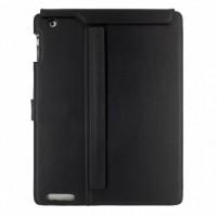 Artwizz SeeJacket Leather Echt Ledertasche Etui Case Cover Schutzhülle für iPad – Bild 5