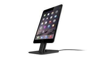 Twelve South HiRise Deluxe Desktop Stand Lighting Micro USB iPhone Android iPad – Bild 2