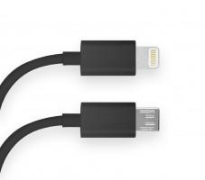 Twelve South HiRise Deluxe Desktop Stand Lighting Micro USB iPhone Android iPad – Bild 5
