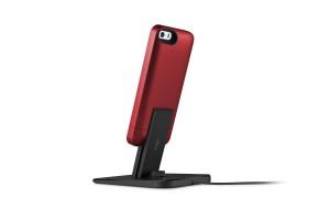 Twelve South HiRise Deluxe Desktop Stand Lighting Micro USB iPhone Android iPad – Bild 3