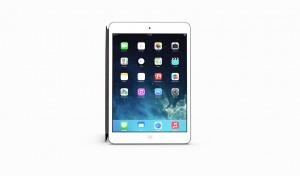 Twelve South SurfacePad Schutzetui für iPad mini Tasche Case Cover Leder schwarz – Bild 12