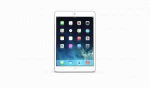 Twelve South SurfacePad Schutzetui für iPad mini Tasche Case Cover Leder schwarz – Bild 13