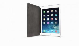 Twelve South SurfacePad Schutzetui für iPad mini Tasche Case Cover Leder schwarz – Bild 15
