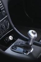 Just Mobile Highway Max, KFZ Auto Ladegerät iPhone iPad iPod Tablet PC Galaxy S5 – Bild 2
