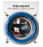 halopad Ständer Halter Stand iPad Tablets Samsung Microsoft Acer Kindle blau – Bild 1