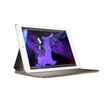 Twelve South SurfacePad iPad Air Cover Schutz Hülle Tasche Etui dünn Camel beige – Bild 2
