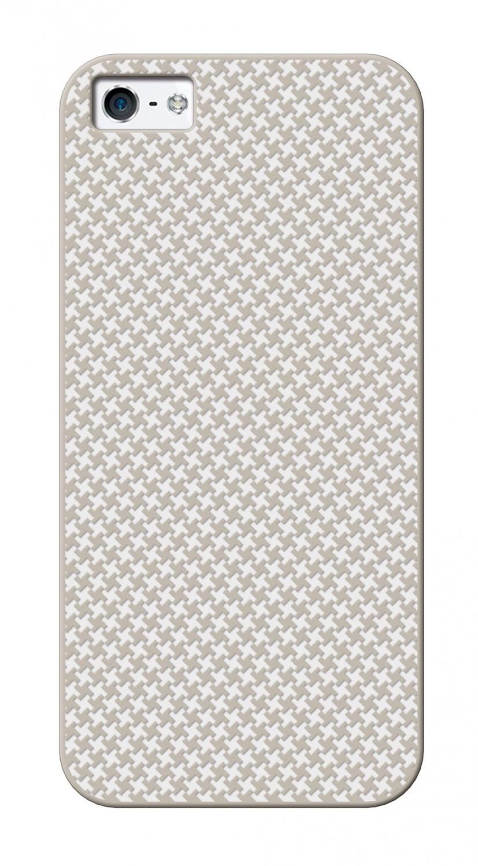 tucano pied de poule iphone 5 5s schutz h lle tasche clip. Black Bedroom Furniture Sets. Home Design Ideas