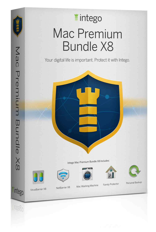Intego mac premium bundle x8 dual protection 3 macs 1 - Er finestra mac ...
