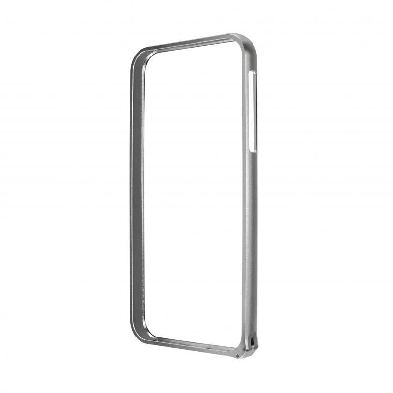 Iphone  Alu Bumper