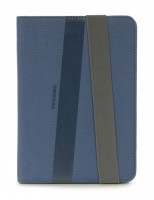 Agenda for iPad mini, Blue – Bild 1