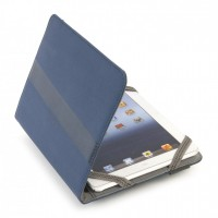 Agenda for iPad mini, Blue – Bild 4