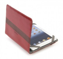 Agenda for iPad mini, Red – Bild 4