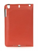 Cornice for iPad mini, Red – Bild 4