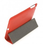 Cornice for iPad mini, Red – Bild 5
