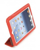 Cornice for iPad mini, Red – Bild 6