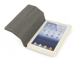 Cornice for iPad mini, White – Bild 3