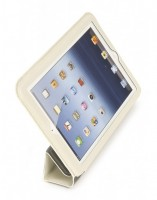 Cornice for iPad mini, White – Bild 6