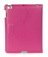 Cornice for iPad mini, Fuchsie – Bild 6