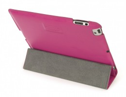 Cornice for iPad mini, Fuchsie – Bild 7