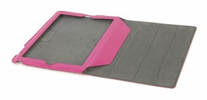 Cornice for iPad mini, Fuchsie – Bild 9