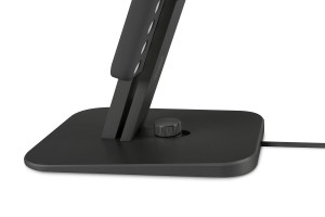 Twelve South HiRise Deluxe Desktop Stand Lighting Micro USB iPhone Android iPad – Bild 4
