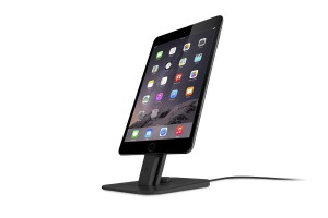 Twelve South HiRise Deluxe Desktop Stand Lighting Micro USB iPhone Android iPad – Bild 2