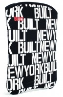 BUILT Neoprene Pouch, iPad 2, iPad 3, 4, Air (mit und ohne Smart Cover), New York – Bild 2