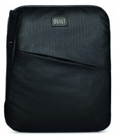 BUILT Universal Sleeve for all iPad models, Black – Bild 1