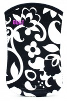 BUILT Neoprene Slim Pouch for Kindle & Kindle Touch, Kindle Paperwhite, Vine – Bild 4