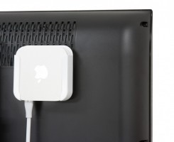 Innovelis TotalMount: Mounting System for Apple AirPort Express – Bild 5