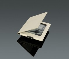 Tucano Pagina for Kindle Touch, White – Bild 13