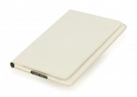 Tucano Pagina for Kindle Touch, White – Bild 9