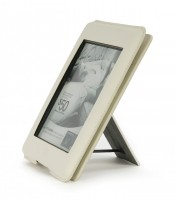 Tucano Pagina for Kindle Touch, White – Bild 7