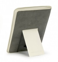 Tucano Pagina for Kindle Touch, White – Bild 5