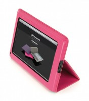 Tucano Piatto for Kindle Fire, Fuchsia – Bild 3