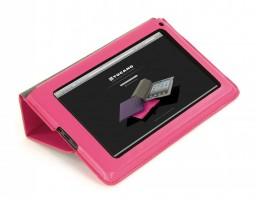 Tucano Piatto for Kindle Fire, Fuchsia – Bild 13