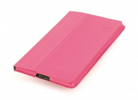 Tucano Piatto for Kindle Fire, Fuchsia – Bild 7