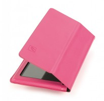 Tucano Piatto for Kindle Fire, Fuchsia – Bild 4