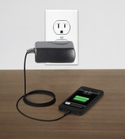AbsolutePower 1.0 Fast Charge mit Lightning Connector