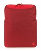 "Mini Sleve with Handles for Netbook 10"" / Tablet 10"", Red – Bild 4"