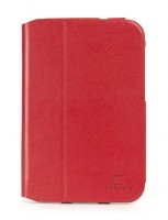 Leggero folio case for Samsung Galaxy Note 8.0, rot – Bild 2