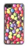 Tucano Delikatessen for iPhone SE / 5S / 5 , Bonbons – Bild 1