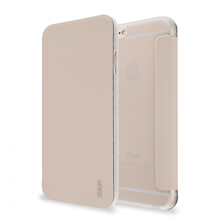 Artwizz SmartJacket Fur IPhone 6 6s