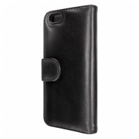 Artwizz SeeJacket  Leather Echt Lederetui Schutzhülle Case für iPhone 6 Plus – Bild 3
