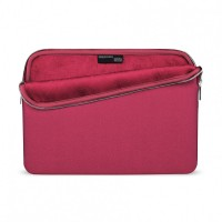 "Artwizz Neoprene Sleeve Neopren-Tasche für MacBook Air 13"" & MacBook Pro mit Retina Display 13"" berry – Bild 1"