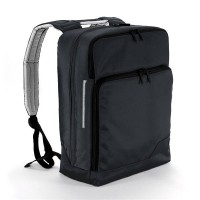 "Tucano Cobra High Limit Macbook Notebook Rucksack Tasche bis 15,4"" 28 x 33 x 4,5 – Bild 2"