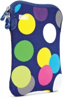 "BUILT E-reader / Tablet Neoprene Sleeve 7-8"", Scatter Dot – Bild 1"